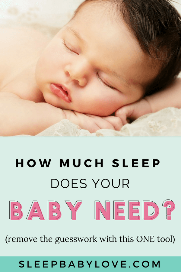 Baby Sleep Tips | How To Get Your Baby To Sleep | Newborn Sleep | Sleep Chart | Parenting #sleepbabylove #sleeptips #sleep #parenting #sleepthroughthenight #newmom #babysleep #newborn