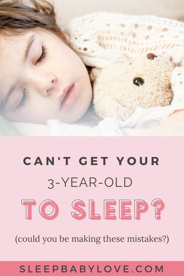 Getting A Child To Sleep Is No Easy Task, Especially When You Could Be Contributing To Their Sleepless Nights. If You're Having Trouble Getting Your 3, 4, Or 5-year-old To Sleep Through The Night, You May Be Making One Or Even All Of These Common Mistakes Without Knowing It! 3-year-old Won't Sleep | Toddler Sleep | Child Won't Sleep | #sleeptips #toddlersleep #toddler #toddlerlife #preschool