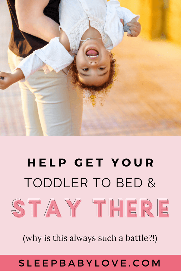 Toddlers; We Love Them. They Are Active, Sweet And Special And They Amaze Us And Melt Our Heart On An Hourly Basis. But, WOW, Some Of Them Love to Test Us And Fight Sleep. Click Through To Learn How These 6 Essential Tips Can Help Your Preschooler Or Toddler Understand What's Going On So You Can All Go To Bed, Peacefully! Toddler Sleep | Child Won't Sleep | #sleepbabylove #sleeptips #toddlersleep #toddler #toddlerlife #preschool