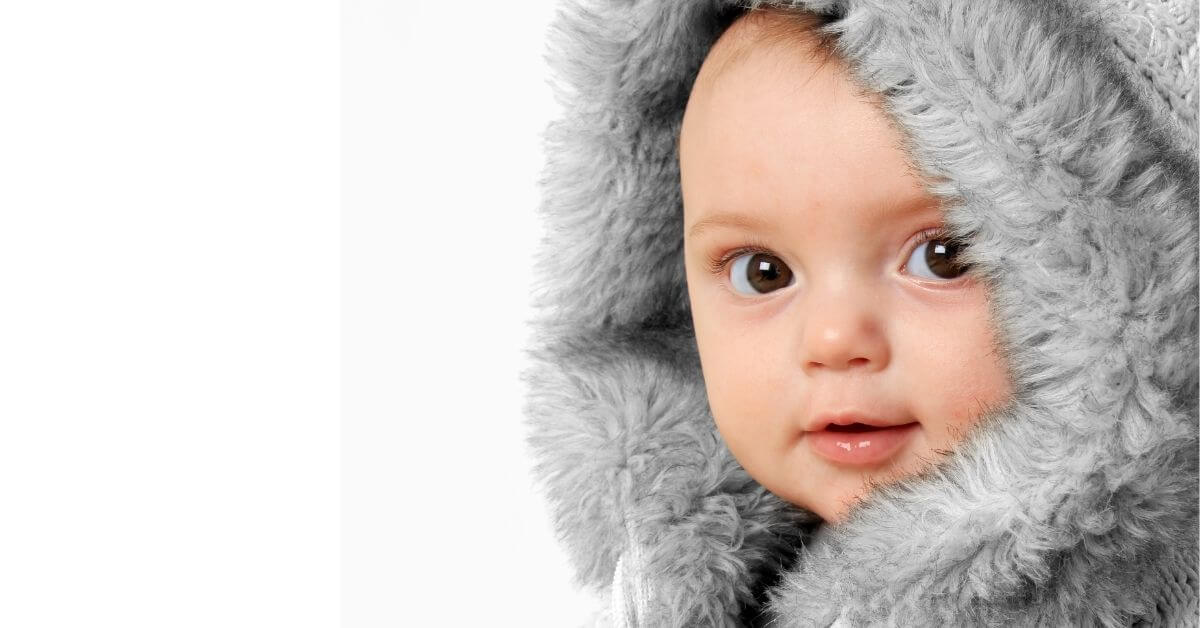 Baby-winter-clothes